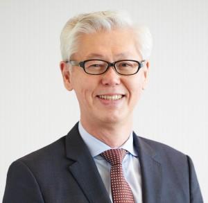 Prof.Misawa